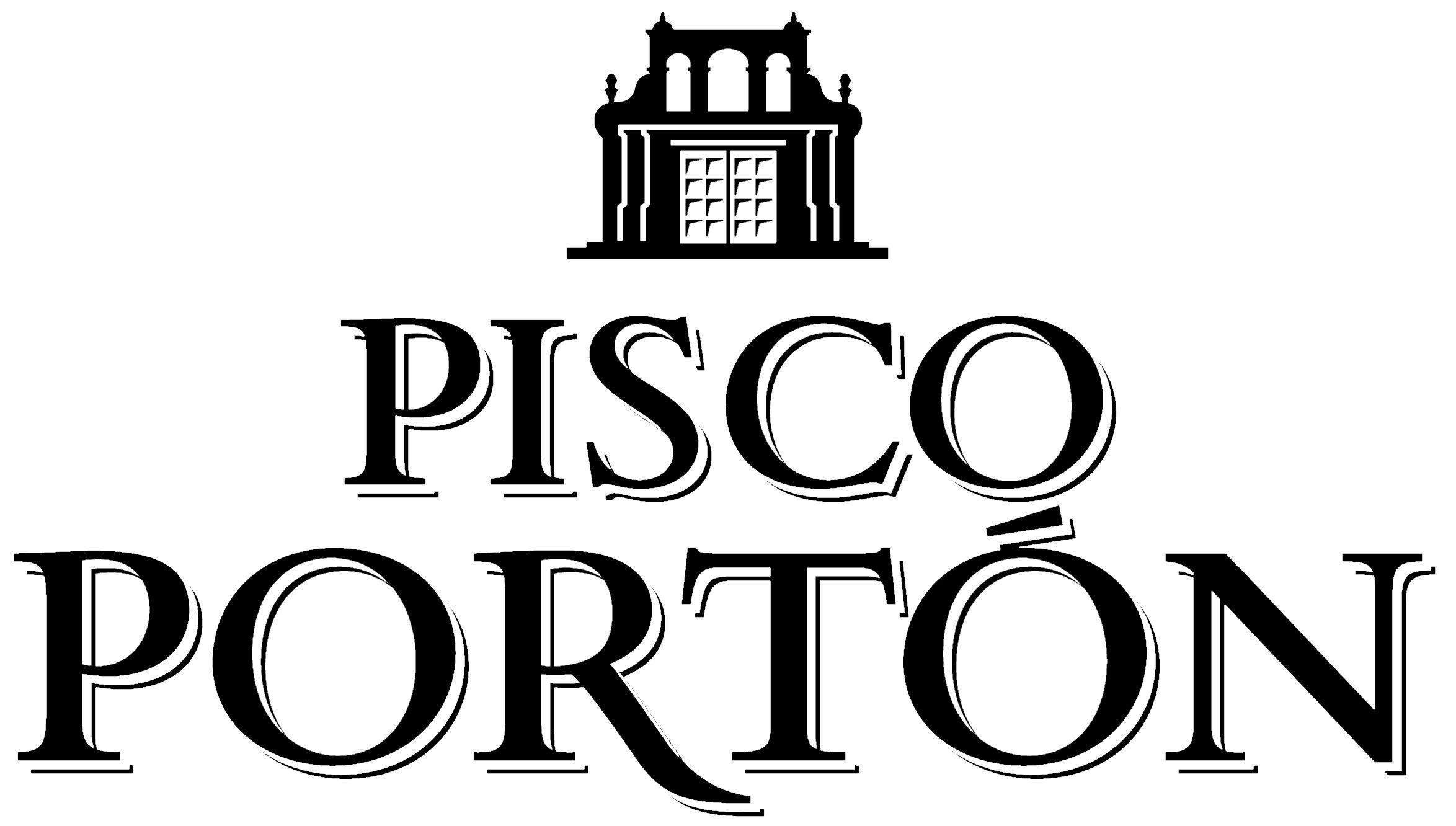 Pisco Porton Italia